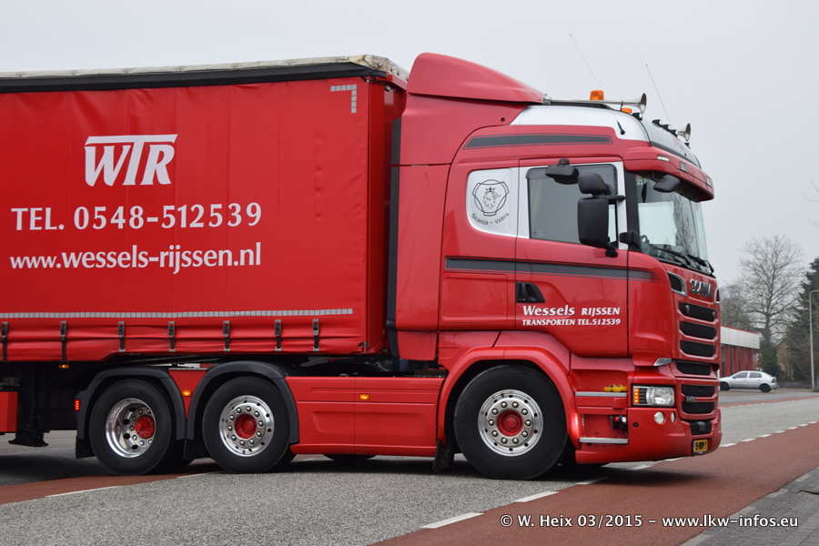 Wessels-Rijssen-20150314-051.jpg