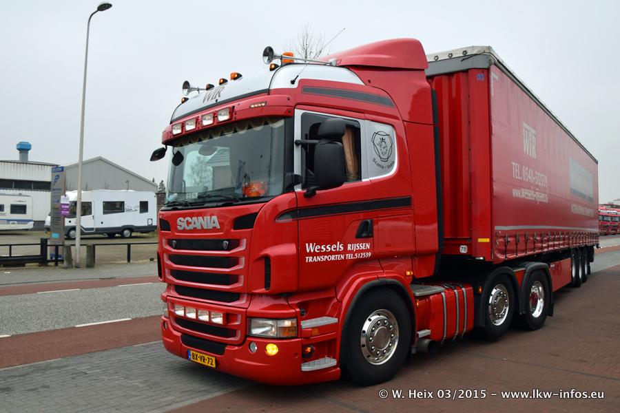 Wessels-Rijssen-20150314-054.jpg