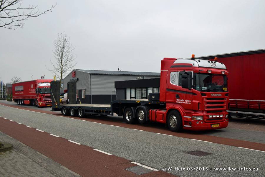 Wessels-Rijssen-20150314-061.jpg