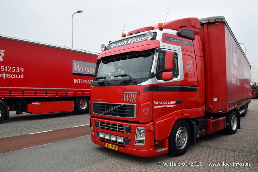 Wessels-Rijssen-20150314-065.jpg