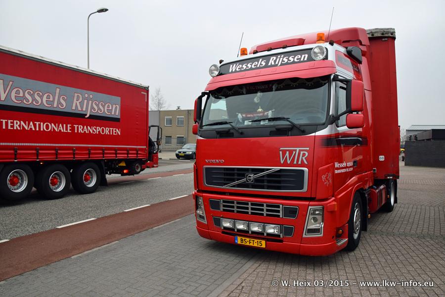Wessels-Rijssen-20150314-066.jpg