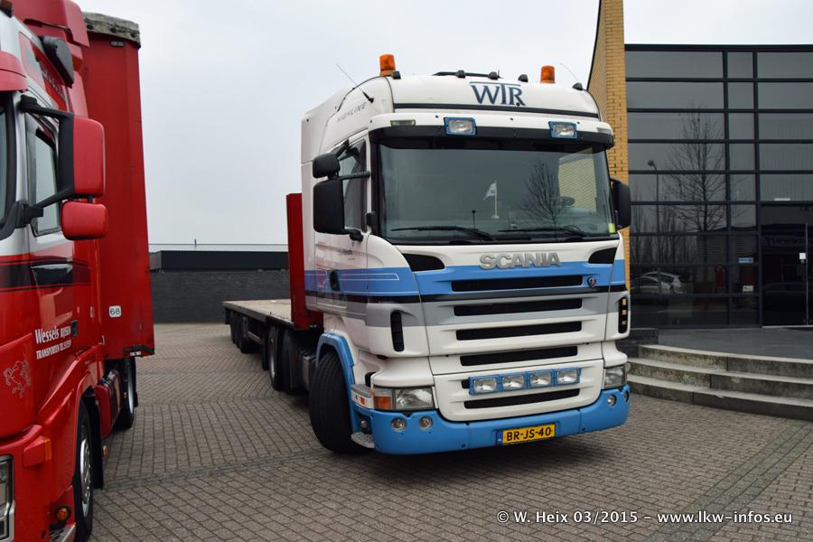 Wessels-Rijssen-20150314-067.jpg