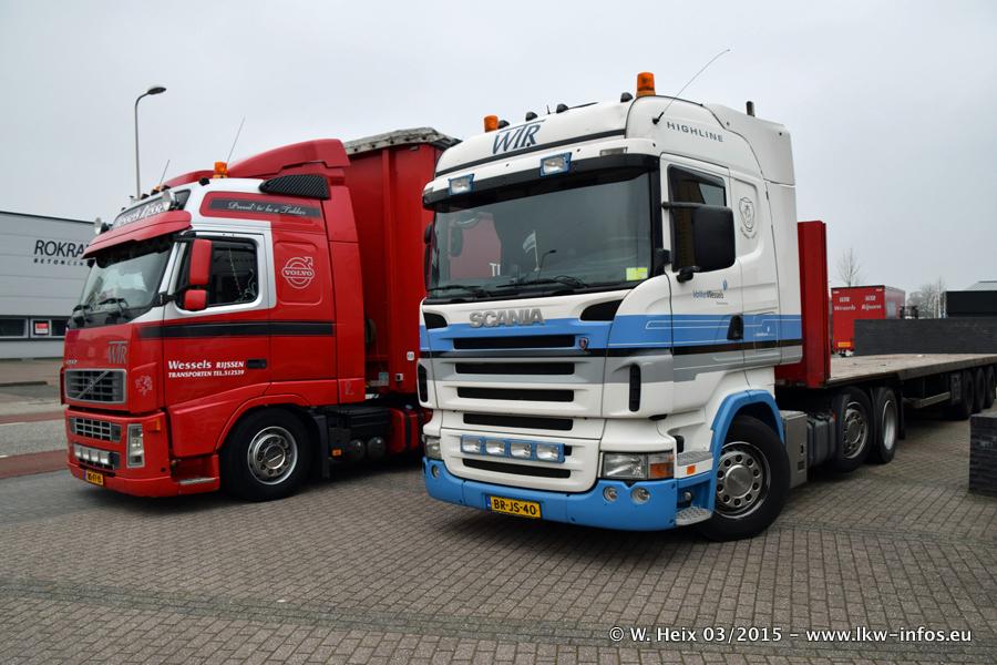 Wessels-Rijssen-20150314-068.jpg