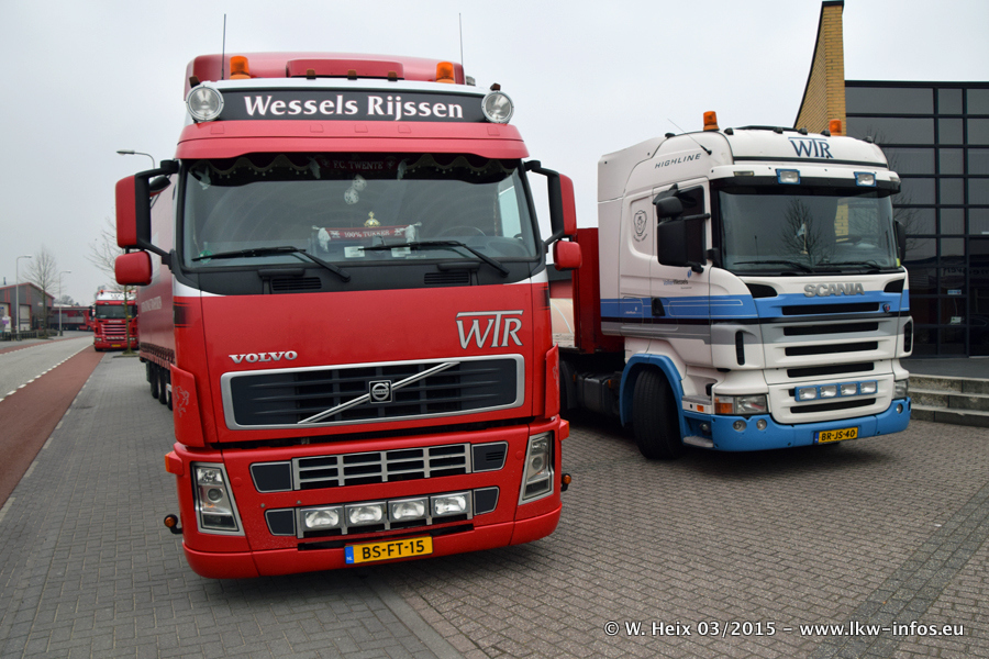Wessels-Rijssen-20150314-069.jpg