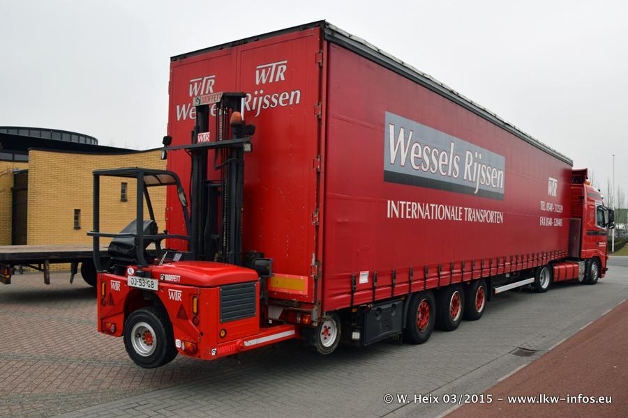 Wessels-Rijssen-20150314-072.jpg