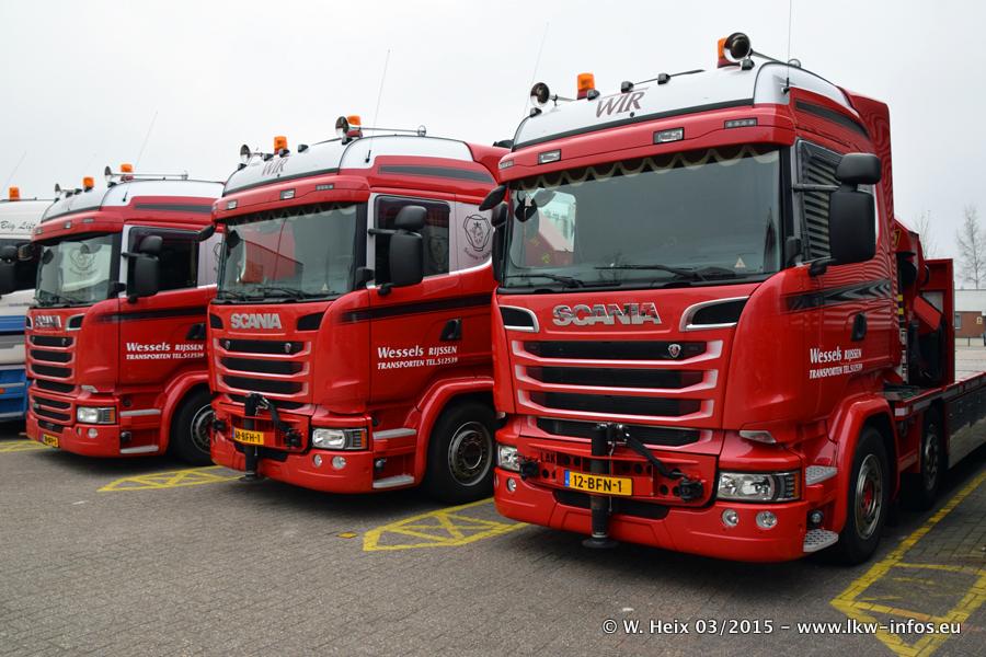Wessels-Rijssen-20150314-076.jpg
