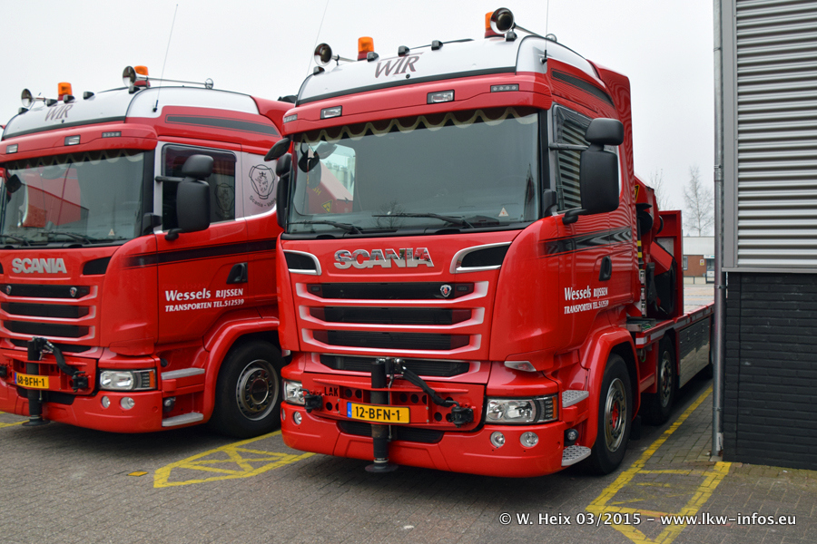 Wessels-Rijssen-20150314-077.jpg