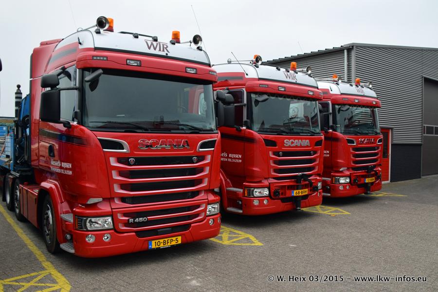 Wessels-Rijssen-20150314-085.jpg