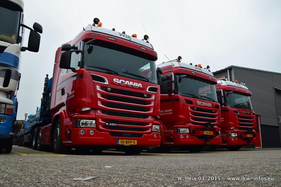 Wessels-Rijssen-20150314-086.jpg