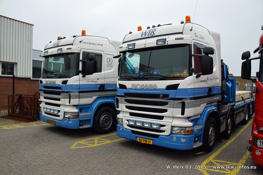 Wessels-Rijssen-20150314-087.jpg