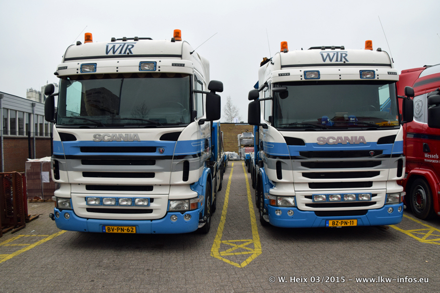 Wessels-Rijssen-20150314-091.jpg
