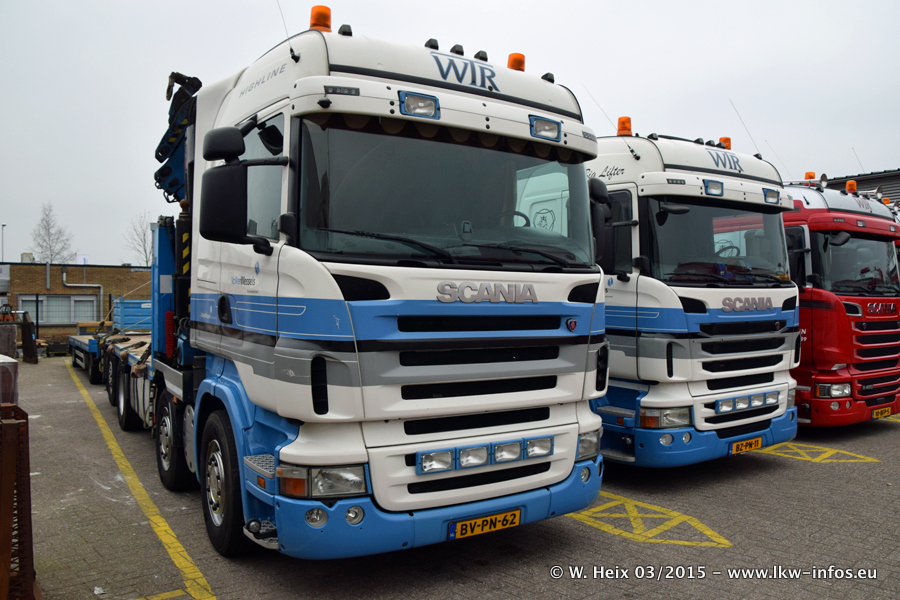 Wessels-Rijssen-20150314-092.jpg