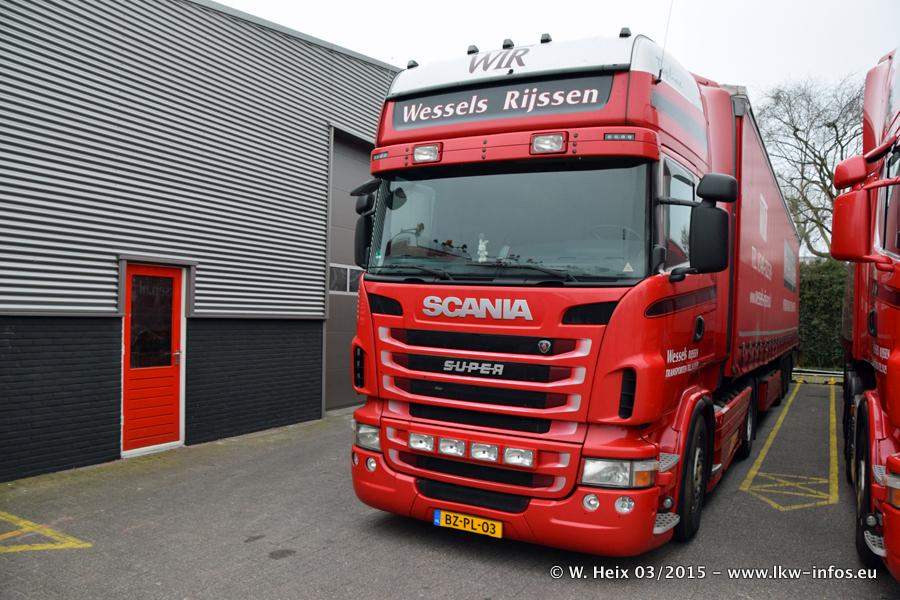 Wessels-Rijssen-20150314-102.jpg
