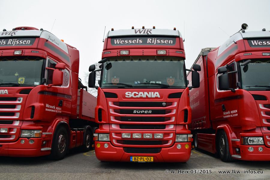 Wessels-Rijssen-20150314-108.jpg