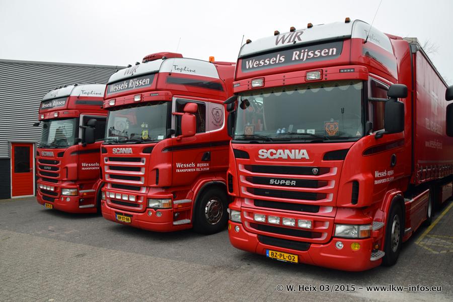 Wessels-Rijssen-20150314-109.jpg
