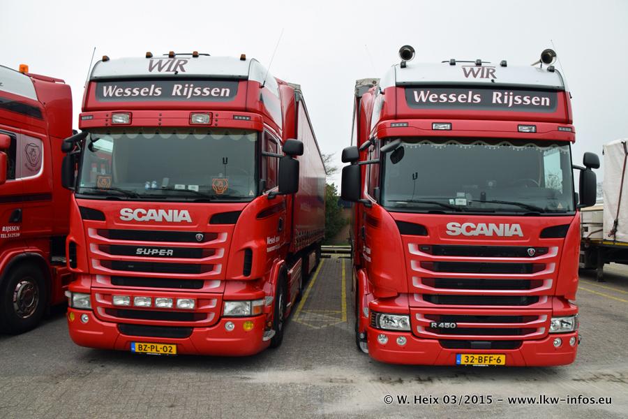 Wessels-Rijssen-20150314-110.jpg