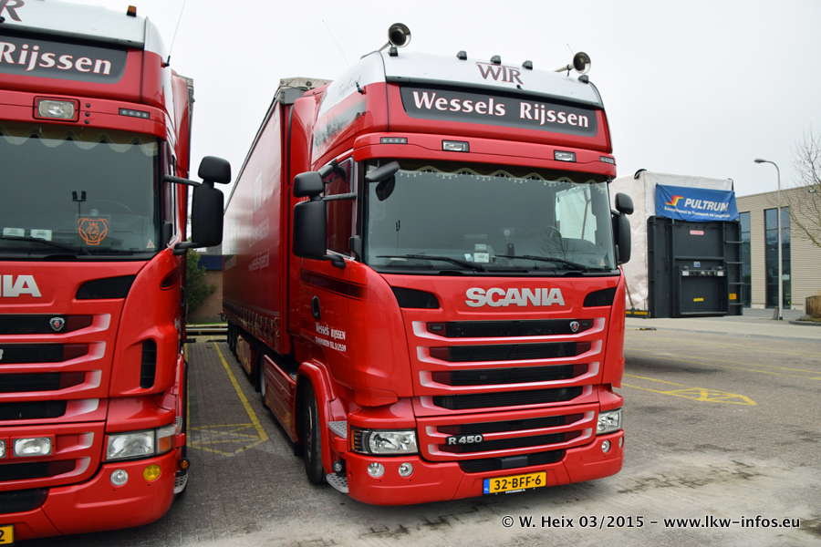 Wessels-Rijssen-20150314-111.jpg