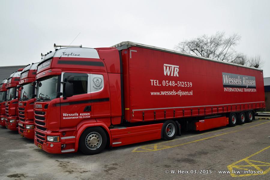 Wessels-Rijssen-20150314-116.jpg