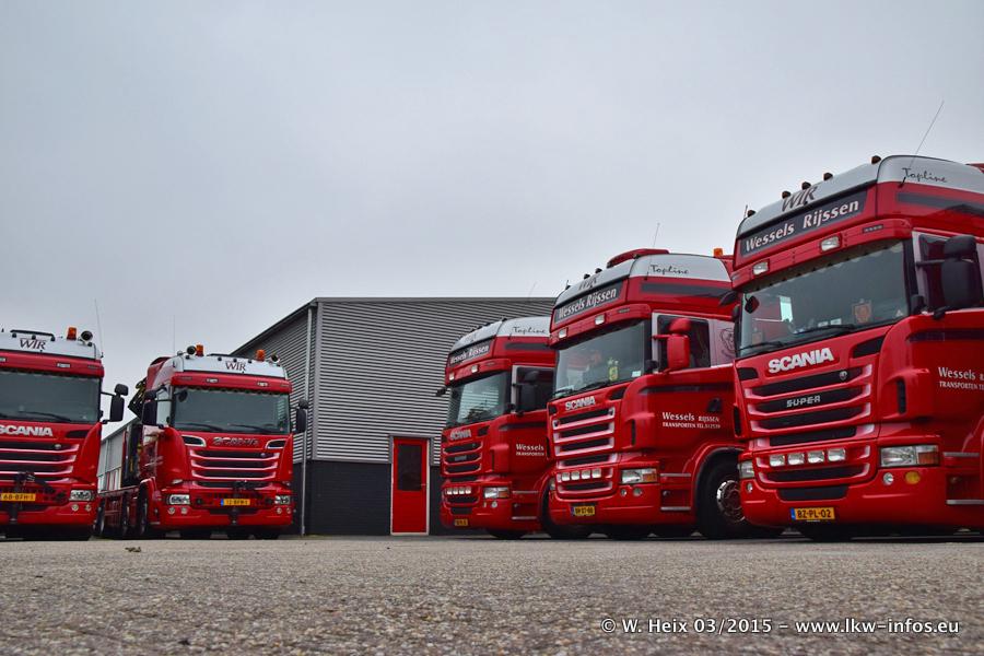 Wessels-Rijssen-20150314-123.jpg