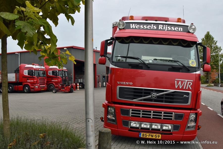 Wessels-20151024-030.jpg