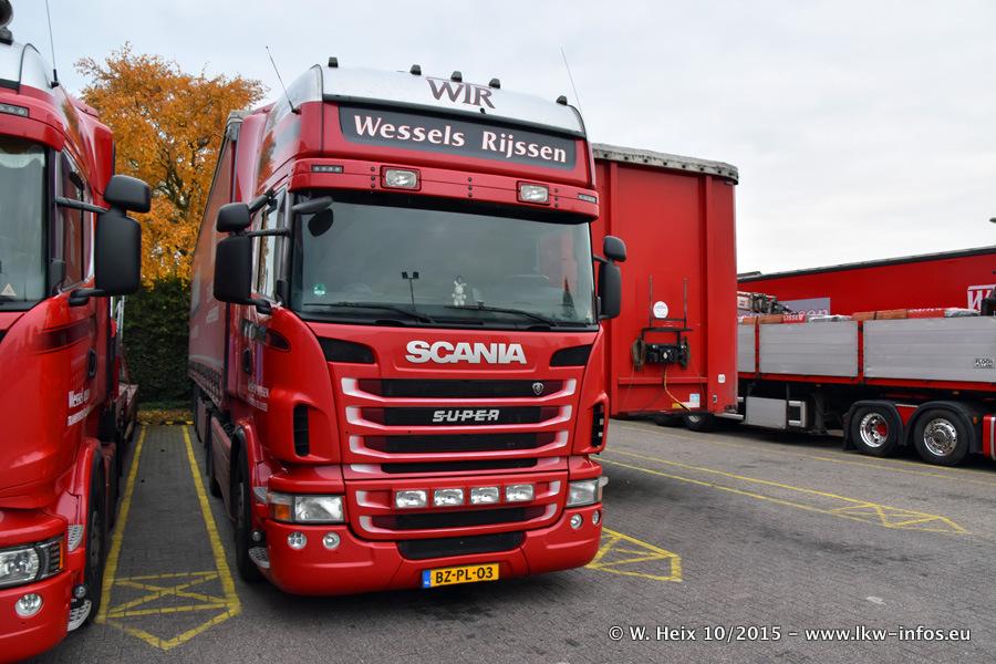 Wessels-20151024-043.jpg