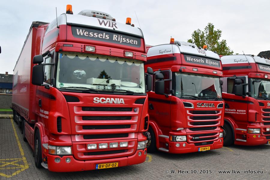 Wessels-20151024-054.jpg