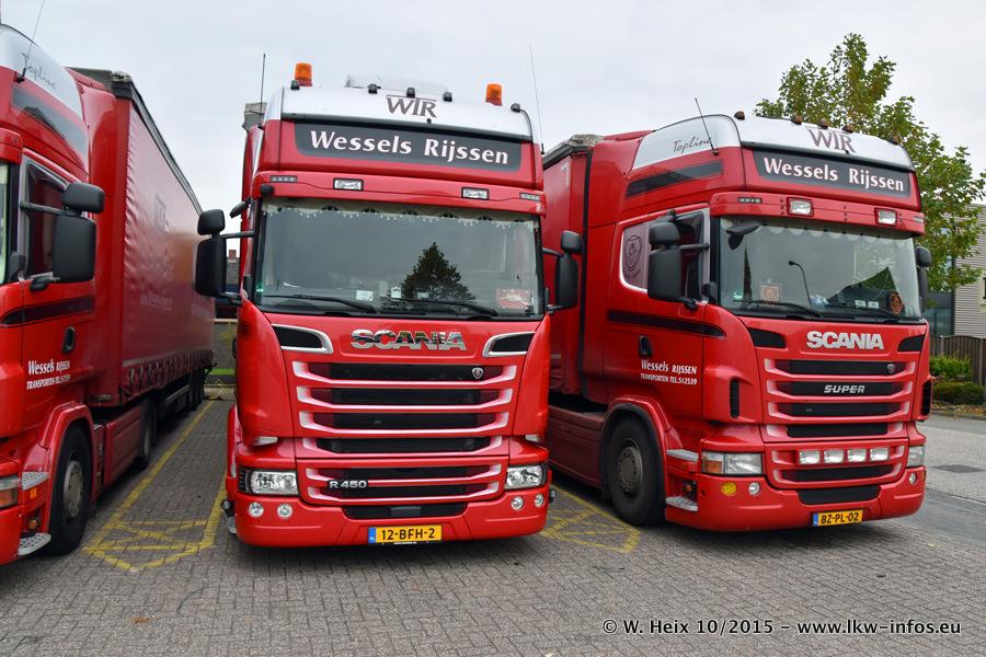 Wessels-20151024-058.jpg