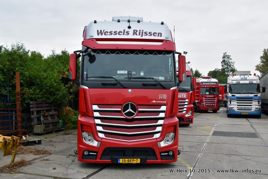 Wessels-20151024-068.jpg