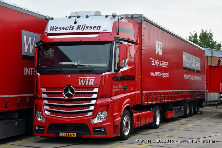 Wessels-20151024-074.jpg