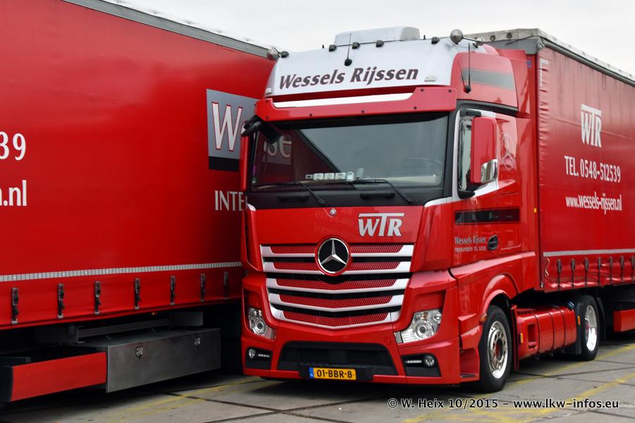 Wessels-20151024-075.jpg