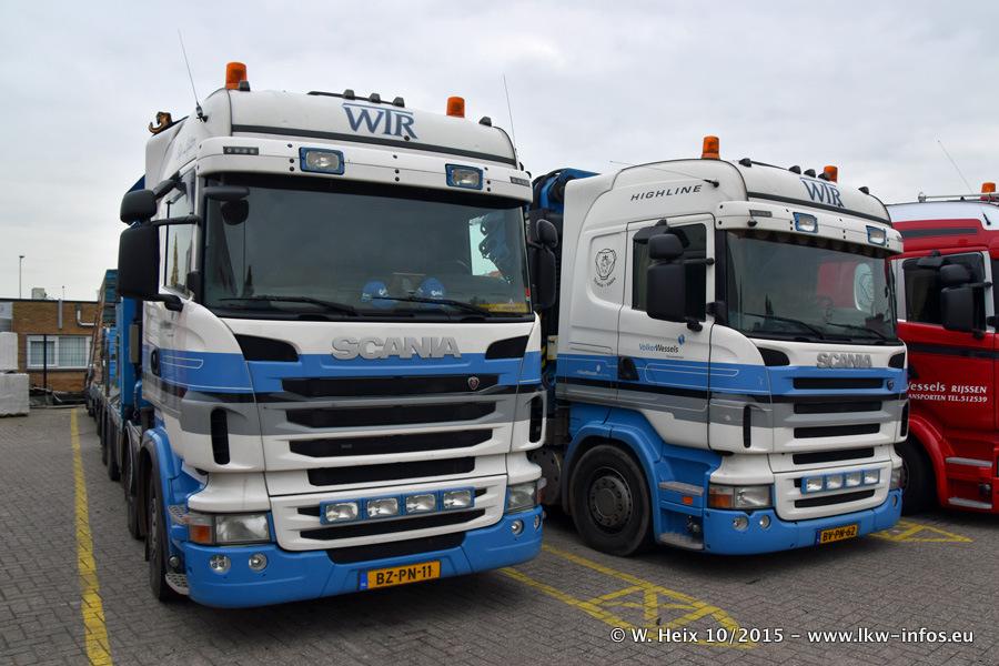 Wessels-20151024-080.jpg