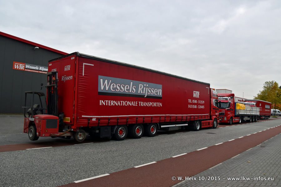 Wessels-20151024-105.jpg