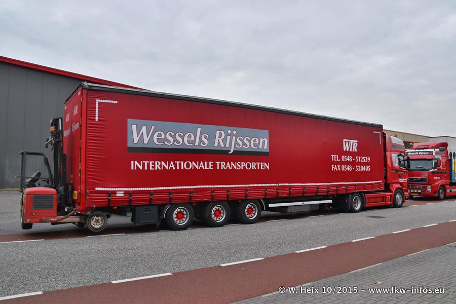 Wessels-20151024-106.jpg