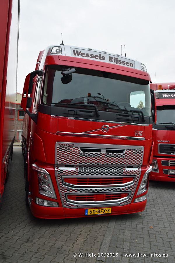 Wessels-20151024-119.jpg