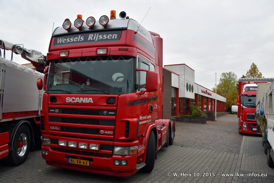 Wessels-20151024-123.jpg