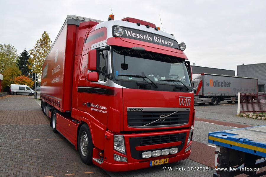 Wessels-20151024-127.jpg