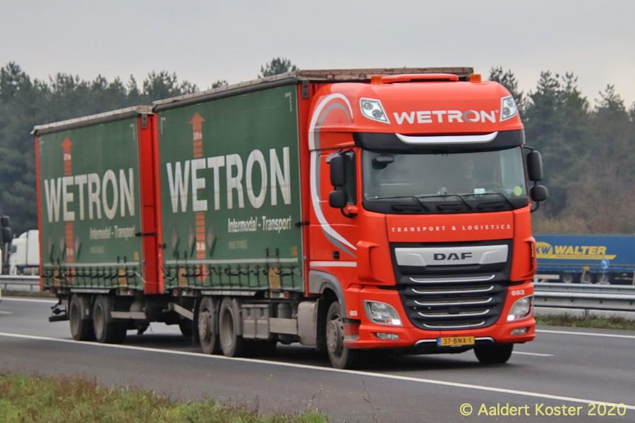 20200904-Wetron-00002.jpg