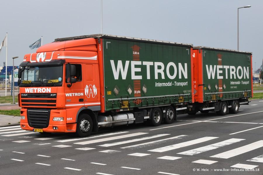 20210404-Wetron-00008.jpg