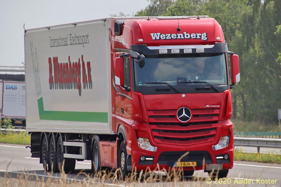 20200904-Wezenberg-00022.jpg