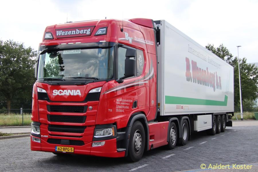 20200904-Wezenberg-00025.jpg