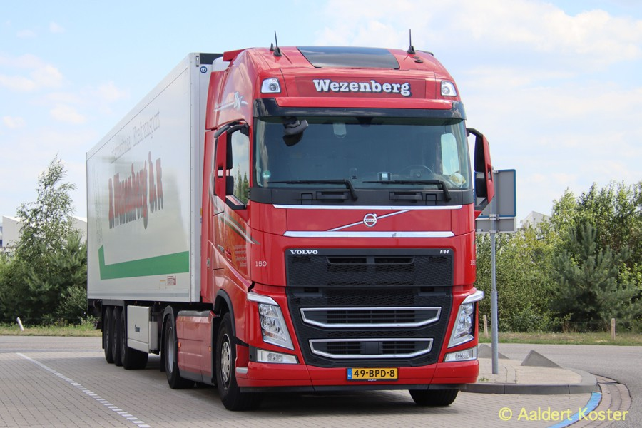 20200904-Wezenberg-00026.jpg