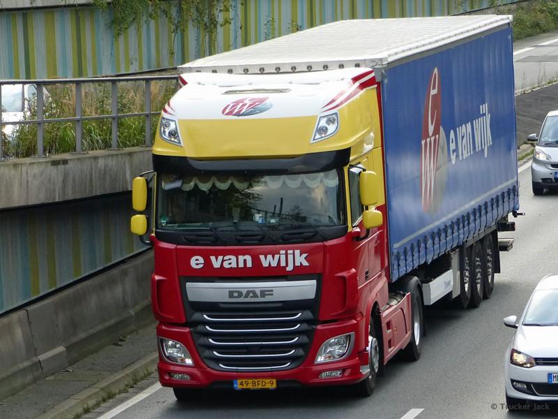 20180315-Wijk-van-00004.jpg
