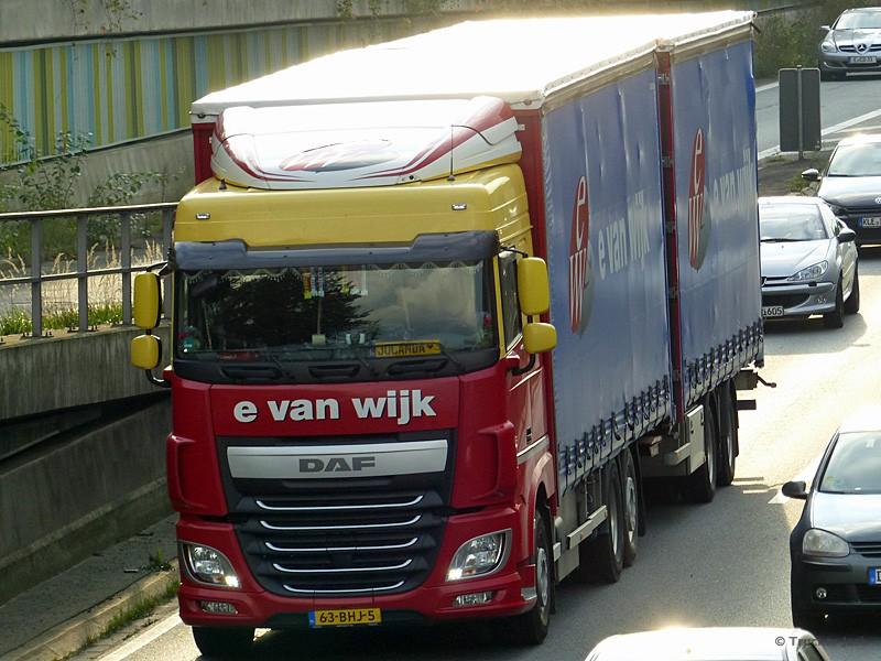 20180315-Wijk-van-00005.jpg