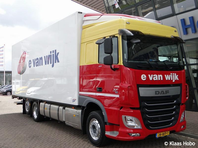 20200229-Wijk-van-00001.jpg