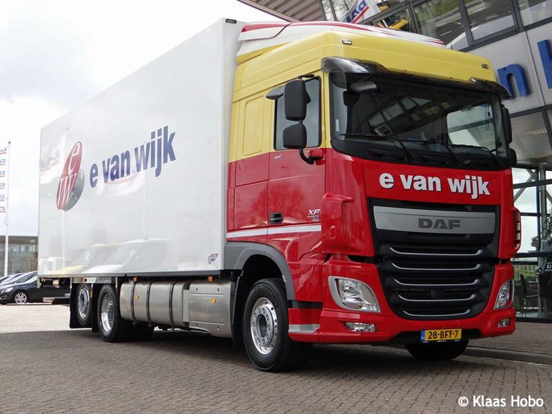 20200229-Wijk-van-00002.jpg