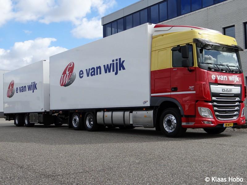 20200229-Wijk-van-00005.jpg