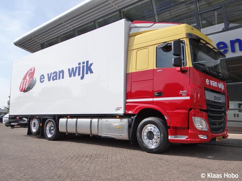 20200229-Wijk-van-00010.jpg