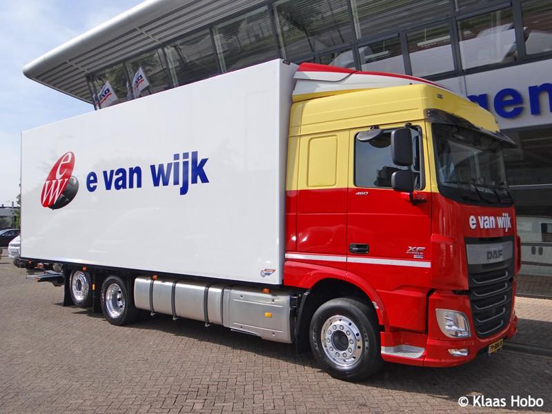 20200229-Wijk-van-00011.jpg
