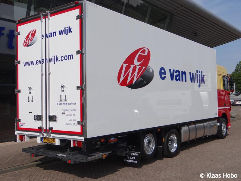 20200229-Wijk-van-00012.jpg