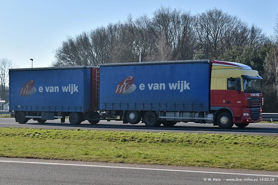 20210404-Wijk-van-00003.jpg